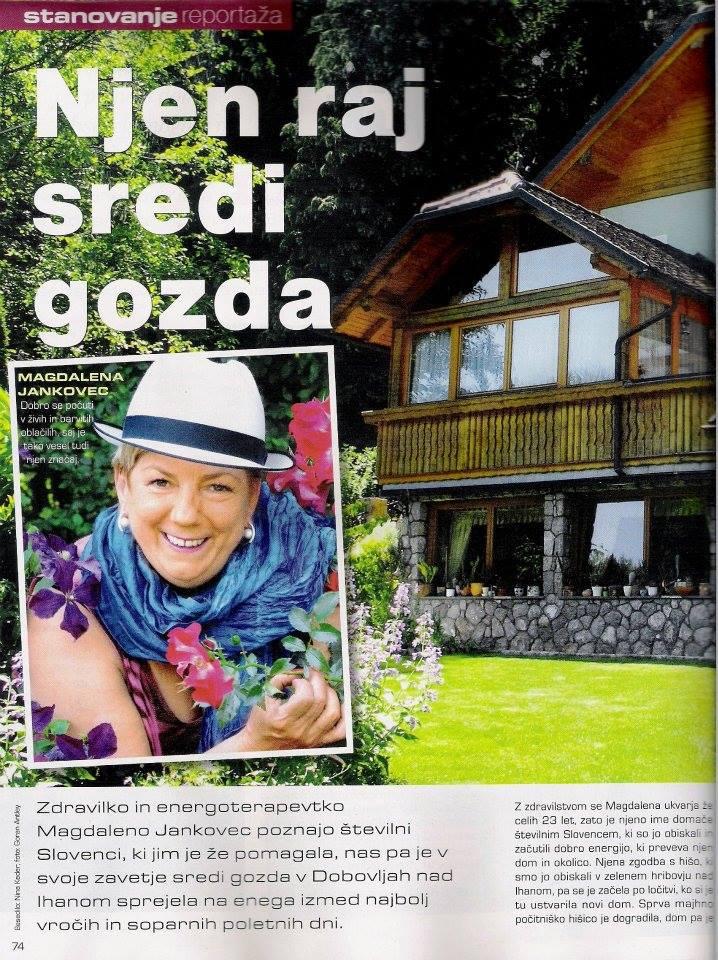 moj_raj_sredi_gozda-1